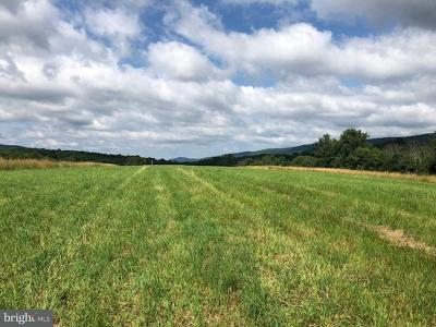 Harrisburg Residential Lots & Land For Sale: 1525 Piketown Road