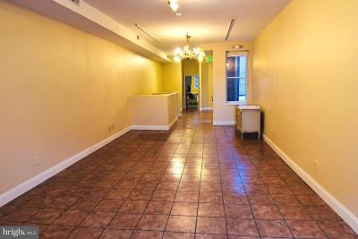 Baltimore Townhouse For Sale: 246 Conkling Street S