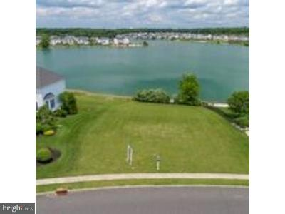 Sicklerville Single Family Home For Sale: 13 Mullen Drive