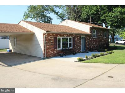 Levittown Single Family Home For Sale: 1307 Randall Avenue