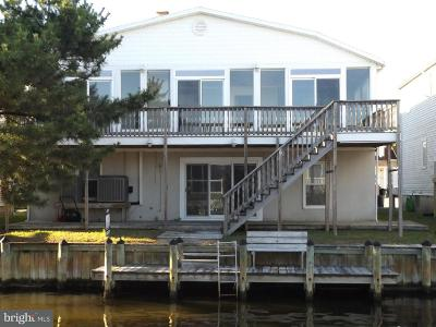 Ocean City MD Multi Family Home For Sale: $534,484