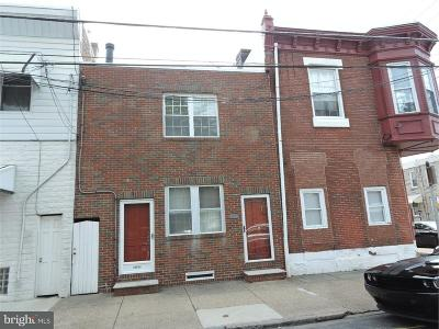 Port Richmond Multi Family Home For Sale: 2602 E Cambria Street