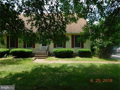 Magnolia Single Family Home For Sale: 727 Sophers Row