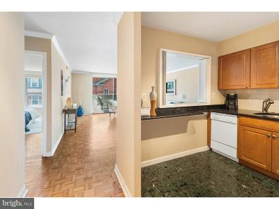 Rittenhouse Square Condo For Sale: 224-30 W Rittenhouse Square #414