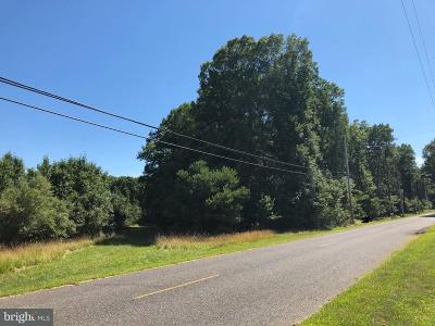 Newfield Residential Lots & Land For Sale: 2520 Victoria Avenue