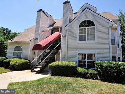 Bowie Rental For Rent: 905 Westhaven Drive E #101