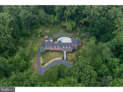 Single Family Home For Sale: 118 Jaffrey Road