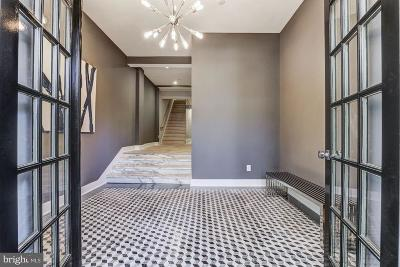 Washington Condo For Sale: 1900 Biltmore Street NW #2