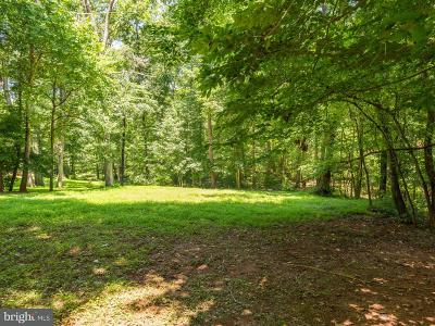 Sterling Residential Lots & Land For Sale: 20 Jefferson Drive