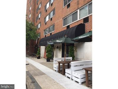 Rittenhouse Square Condo For Sale: 2101-17 Chestnut Street #702