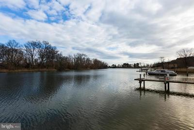 Chester Residential Lots & Land For Sale: 209 Riverside Drive