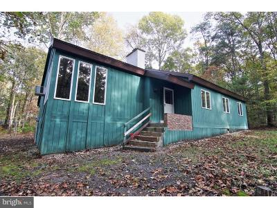 Rental For Rent: 200 Buck Hollow Road