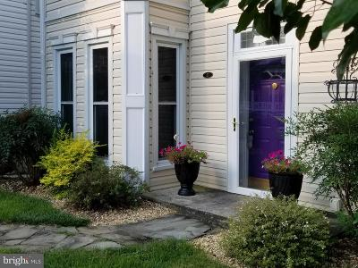 Smithsburg Single Family Home For Sale: 27 Main Street S