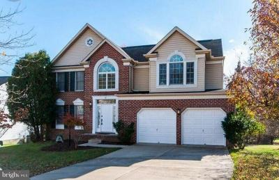 Baltimore County Rental For Rent: 13 Devlon Court