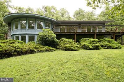 Hedgesville Single Family Home For Sale: 116 Wispy Branch Lane