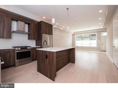 Northern Liberties Condo For Sale: 837 N Orianna Street