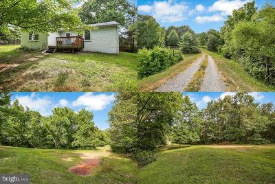 Sterling Residential Lots & Land For Sale: 21219 Augusta Drive