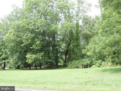 Harford County, Howard County Residential Lots & Land For Sale: 924 Stepney Road