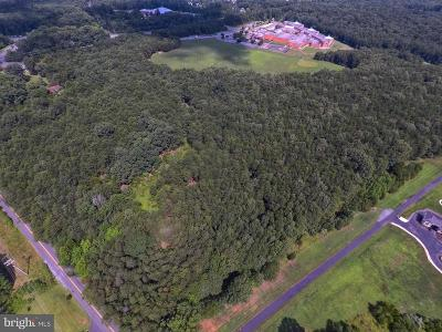 Clifton Residential Lots & Land Active Under Contract: Compton Road
