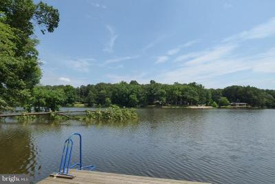 Stafford Residential Lots & Land For Sale: 1066 Lakeview Drive