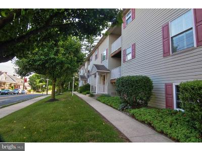 Boyertown PA Rental For Rent: $1,025