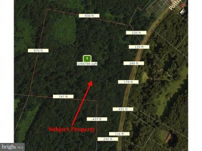Glenmoore Residential Lots & Land For Sale