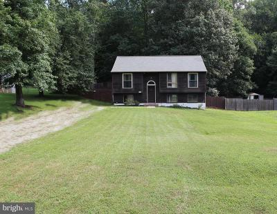 Single Family Home Active Under Contract: 7305 Plantation Forest Drive