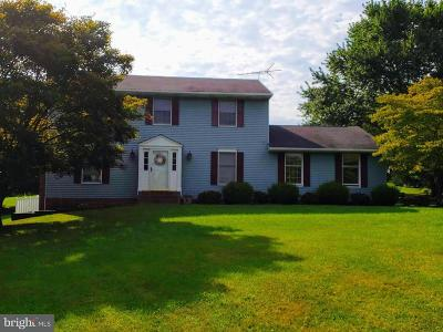 Westminster Single Family Home For Sale: 1215 Weymouth Street