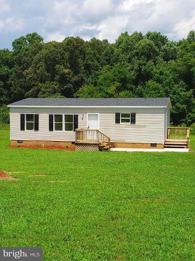 Westmoreland County Single Family Home For Sale: 29 Noriam