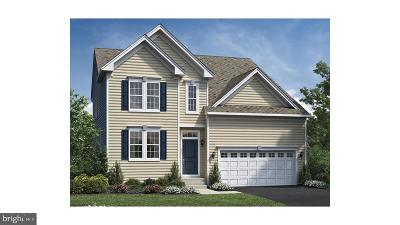 Quakertown PA Single Family Home For Sale: $413,995