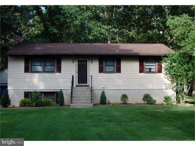 Newfield Single Family Home For Sale: 488 Spruce Avenue