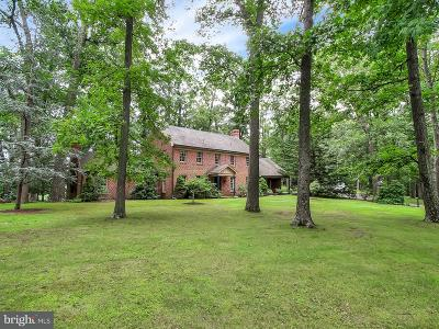 Dallastown Single Family Home For Sale: 715 Valley Drive