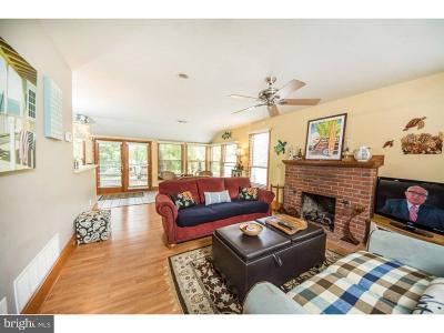 North East Single Family Home For Sale: 146 Bayview Boulevard