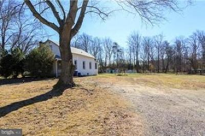 Annandale Residential Lots & Land For Sale: 7313 Byrneley Lane