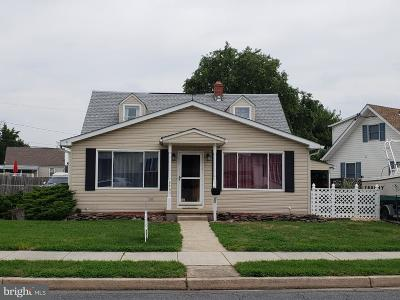 Single Family Home For Sale: 3447 Loganview Drive