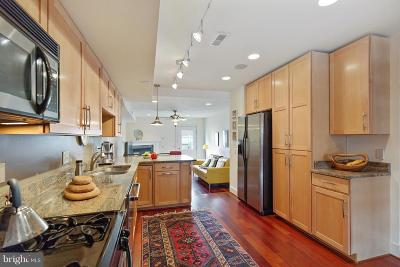 Baltimore MD Townhouse For Sale: $344,900