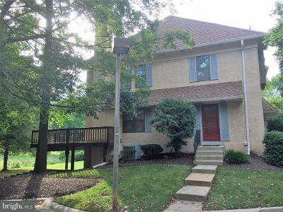 Chesterbrook Rental For Rent: 27 Chateau Circle