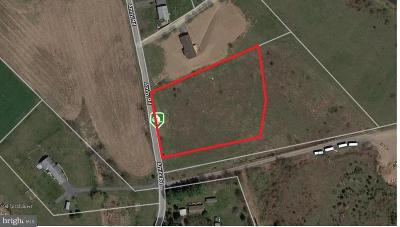 Duncannon Residential Lots & Land For Sale: 92 Amity Road