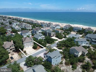 North Bethany Single Family Home For Sale: 39643 Bayberry Dunes Lane