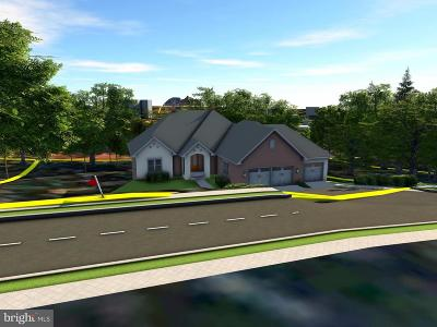 Lorton Residential Lots & Land For Sale: 7717 Dolly Drive