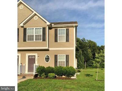 Magnolia Rental For Rent: 124 Bay Hill Lane