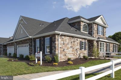 Cumberland County Condo For Sale: 420 Allegiance Drive #420