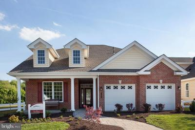 Cumberland County Condo For Sale: 452 General Drive #452