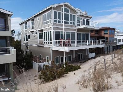Fenwick Island Single Family Home For Sale: 37105 Ocean Park Lane