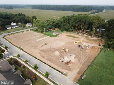 Berlin Residential Lots & Land For Sale: 103 Prospect Drive