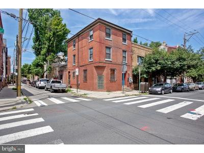 Northern Liberties Condo For Sale: 1102 N 4th Street #C