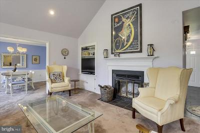 Single Family Home For Sale: 22572 Indian Point Road