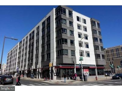 Chinatown Condo For Sale: 815-37 Arch Street #208