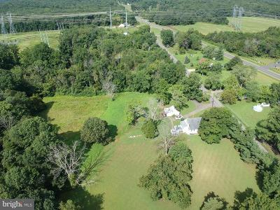 Nokesville Residential Lots & Land For Sale: 13215 Farmview Road