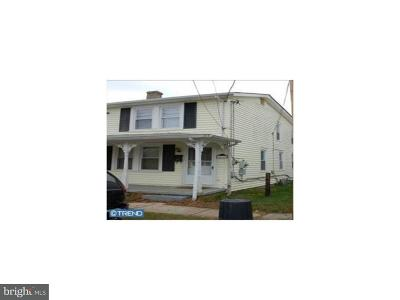 Smyrna Rental For Rent: 434 W Commerce Street